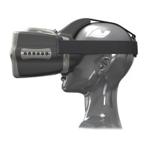 HeadPlay-HD-Head-Mounted-Display-Image-6