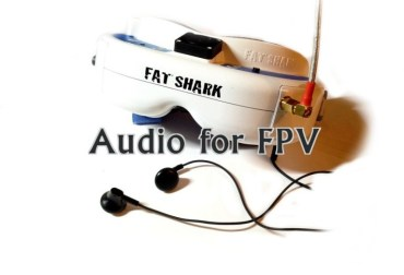 fpv-microphone-audio-flying-goggles-earphone-jack-768x576