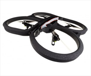 parrot-ar.drone-2.0-with-outdoor-hull-orange-yellow-[3]-317-p