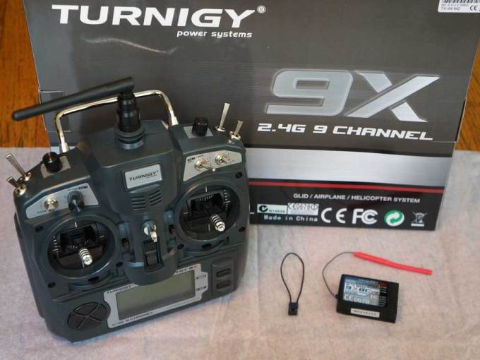 turnigy-9x-2-4ghz-9-channel-radio