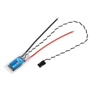 ztw-flash-30a-blheli-s-2-4s-electronic-speed-controller