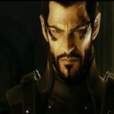 Deus Ex: Human Revolution trailers