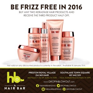 THB_Jan_email_Promo