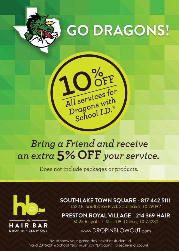 HB Southlake Style Winter 2016 Ad[1]