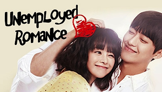 Films-and-books-fB-Unemployed-Romance-Korean-Drama