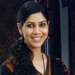 Sakshi Tanwar | Code Red | host of Code red | Star cast pics | Host of Code Red
