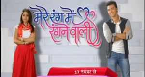 ow | Latest Show | TV Serial | Images | Wallpapers | Posters