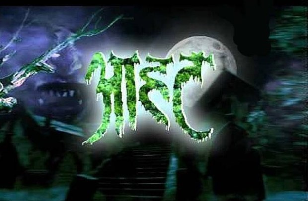 Off Air | last episode |Aahat New Show | Aahat Season 6 |Horror Show | Full Episodes | Timings and start date | images | Posters | Wallpapers| Upcoming Programme on Sony TV