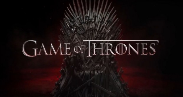 Game of Thornes Images | Wallpapers | Pics | Posters | Start Date | Timings