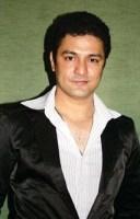 Ujjawal Rana | Vishnu in Narad | Narad Serial | Star Cast