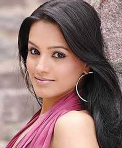 Comedy Nights Bachao Cast | Colors | Anita Hassanandani Wiki | Biography | Talaash serial | Baalveer Serial