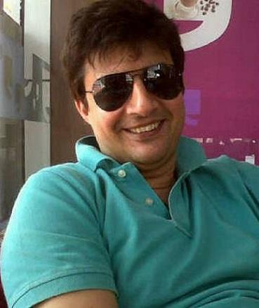 Ashish Kaul | Dil Ki Baatien Dil Hi Janne | Fear Files