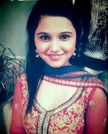 Shalu Shreya | Piya Rangrezz cast Pics | Biography | Wiki | Personal Profile