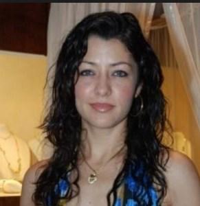 Aditi Gowitrikar | Dsouza in Badi Dooor Se Aaye Hain
