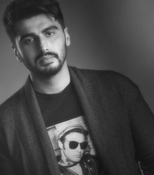 Arjun Kapoor | Ka and Ki Movie | First Look Poster| Cast | Story | Release Date