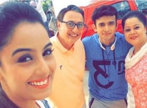 'Chalti Ka Naam Gaadi' Sab TV Serial Wiki, Cast | Story | Timing Schedule | Repeat Telecast