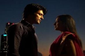 Diya Aur Baati Hum cast   Post leap   Sandhaya dies   Sooraj has memory loss