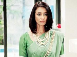 Jamai Raja Upcoming Story, Latest News, Serial Gossips| DD | Achint Kaur