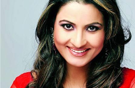 Dolly Sohi | Kalash Ek Vishwas