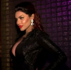 """""""Giselle Thakral"""" Big Boss Wiki Biography Real Age Wallpapers Husband Interview Profile Info details"""
