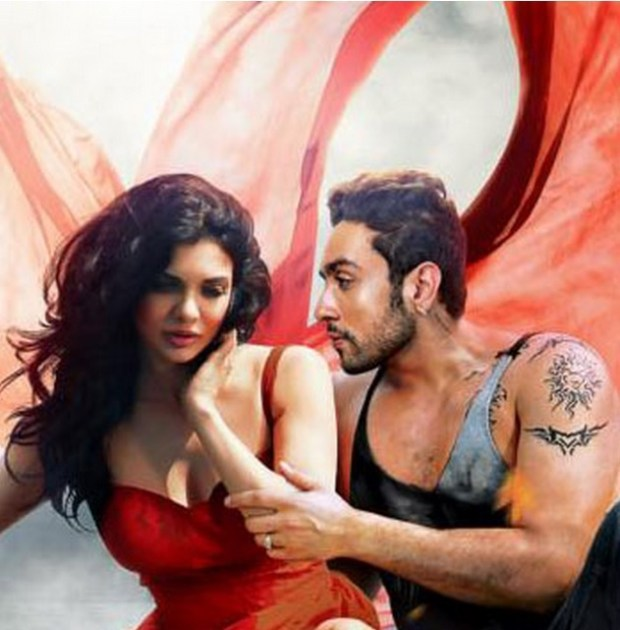 Ishq Click | Movie | Cast | Story | First look | Realease Date | Poster