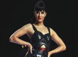 Jacqueline Fernandez | Jhalak Dikhhla Jaa season 9 Judge |Droutinelife