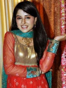 """Khyati Mangla"" Swaragini Serial Uttara Real Name Wiki Biography DOB Age Height Boyfriend Images Biodata"