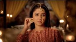 """""""Krishnadasi"""" Colors serial, Cast, Story, Date, Timing, Promo"""