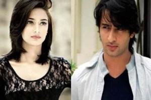 Kuch Rang Pyar Ke Aise Bhi Cast   Wiki   Timings   Story   Plot   Images   Pics   Dev   Sonakshi