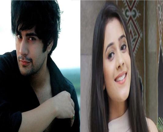 Pearl V Puri and Hiba Nawab | 'Meri Sasu Maa' Zee TV Serial Cast, Story, Timing with Repeat Telecast