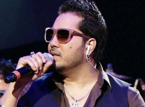 Mika Singh in Tashan-E-Ishq | Tashan-E-Ishq | Cast | Story | Timing Schedule | Pics | Wallpapers | Posters | All cast photos