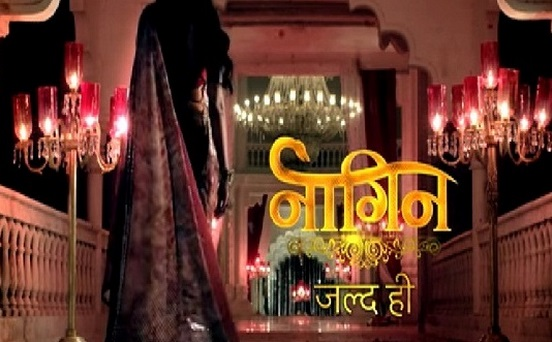 Naagin new serial on colors | Cast | Story | Timing | repeat telecast timing