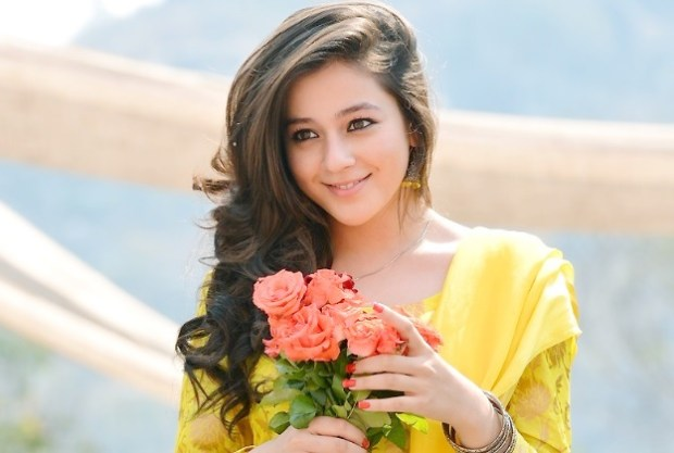 Priyal Gor | Ichapyaari Nagin | Ichapyaari Nagin Castv |Ichapyaari Nagin Story | Ichapyaari Nagin Timings | Ichapyaari Nagin Repeat Telecast Timings
