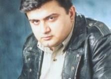 Rajesh Balwani | Itti Si Baat Serial