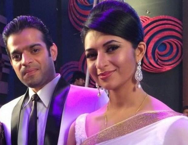 Raman and Ishita going to Paris for Honeymoon