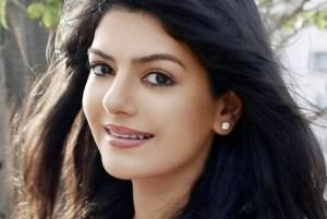 Rishma Rochlani | Mohii Serial | Cast | Story | Full timing Schedule