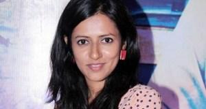Sneha Khanwalkar | Chori Do Billang Ki Song Lyrics | Droutinelife | Meri Durga Serial Song