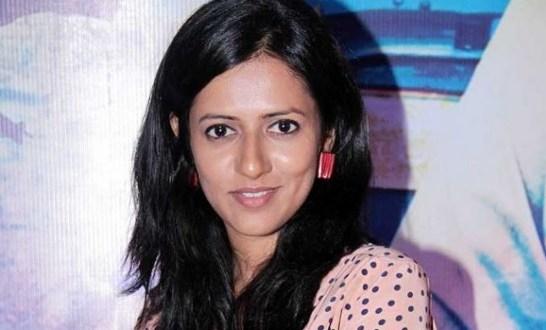 Sneha Khanwalkar   Chori Do Billang Ki Song Lyrics   Droutinelife   Meri Durga Serial Song