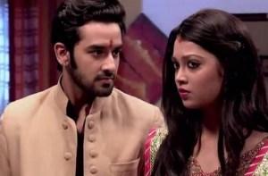 Veera going to off air | Veera last episode