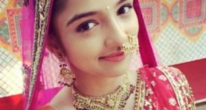 ahsaas channa | Aadha Full | DD National | Cast | Timings | Story