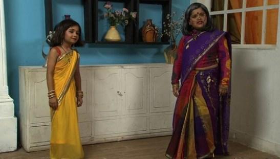 dramebaaz company | Zee TV New Show dramebaaz company | Pics | images