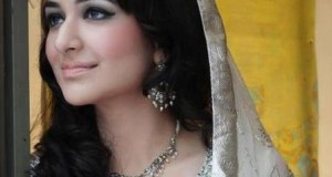 Meri Talaash | Zindgi TV Serial | Pak Drama | Cast | Story | Plot | Timing | Pics | Images | Wallpapers