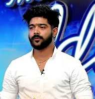 revanth | 'Indian Idol 7 Contestant List, Host, Judges, Timings 2016-17 | Droutinelife | Pics | Images | Contestant List | Photos