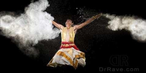 Rasadhwani Dancers photoshoot | Dr Rave`s Photography 17