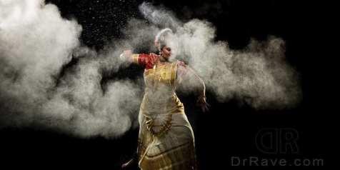 Rasadhwani Dancers photoshoot | Dr Rave`s Photography 18