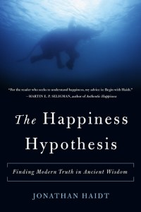 Happiness Hyposis paperback cover 200x300 Happiness: In its Pursuit, Is it Possible? Part 1