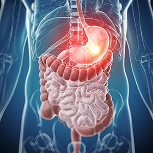 Stomach-Acid1