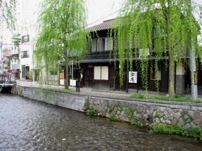 tokyojuku7.2015