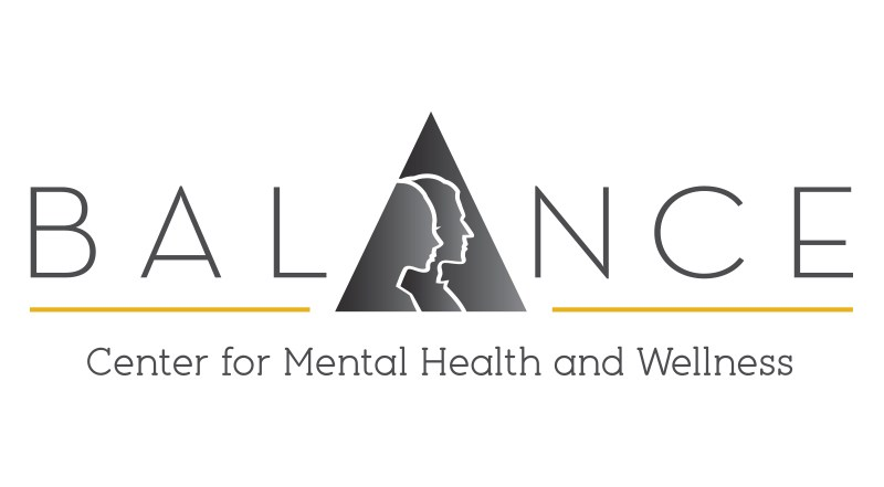 My Friends Over At Balance Center For Mental Health And Wellness In San Diego Offer Comprehensive Behavioral Healthcare Emphasizing Education