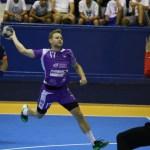 Start greoi în Liga Națională: SCM Politehnica se întoarce învinsă de la Vaslui